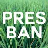 Pres Ban Productions