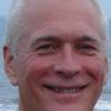 John Wills Lloyd
