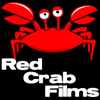 Red Crab Films