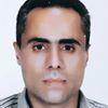 Mustafa Saken
