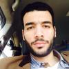 Muhammad Etman