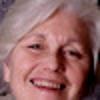 JoAnne Linsenbach