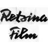 Sender FN / Retsina-Film