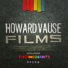 Howard Vause Films