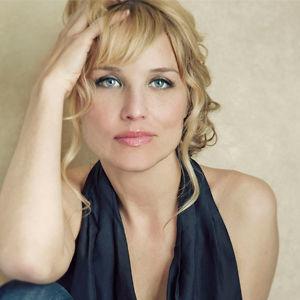 Profile picture for Tamara Lackey
