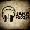 Jake Hixon