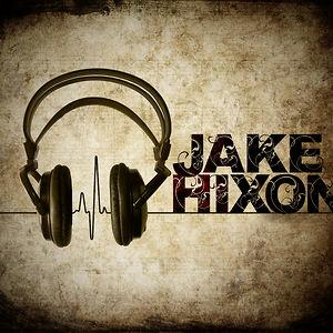 Profile picture for Jake Hixon