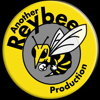 Another Reybee Productions, Inc.