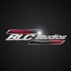 BLC Studios