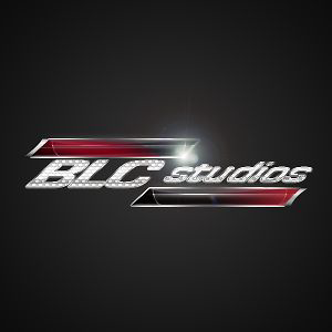 Profile picture for BLC Studios