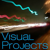 Visual Projects