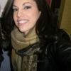 Cassandra Santiago