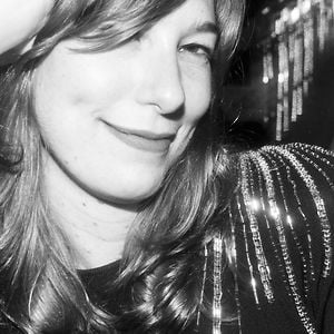 Profile picture for Ines Néspoli