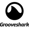 Grooveshark Artists