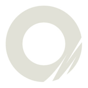 Profile picture for Streetline Media