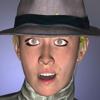 The Eyeslicer