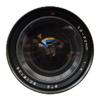 70mm Film Productions Ltd