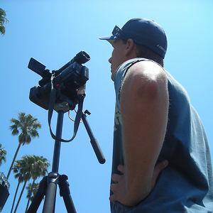 Profile picture for Jahmin Lerum
