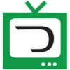 DrivingSalesTV