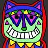 patty fernandez artist