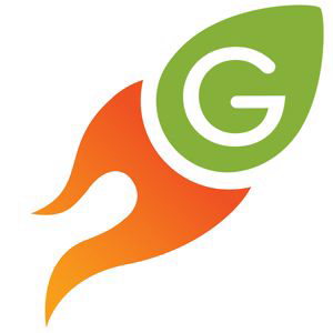 Profile picture for GeniusRocket