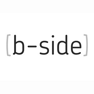 Profile picture for (b-side)