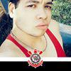 Ruy Francisco