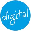 A&B One Digital