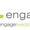 Engage Liverpool