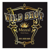Wild Shot Mezcal