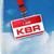 I Am KBR