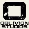 Oblivion Studios