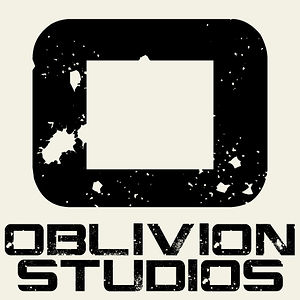 Profile picture for Oblivion Studios