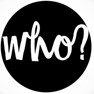 Profile picture for whoclothing