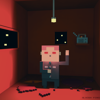Glucka Pixels Animation