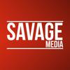 Savage Media