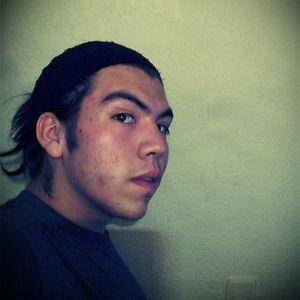Profile picture for Guillermo MG