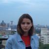 Daria Mareeva
