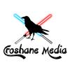 Croshane Media