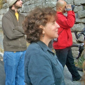 Profile picture for Marta Renzi