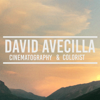 David Avecilla