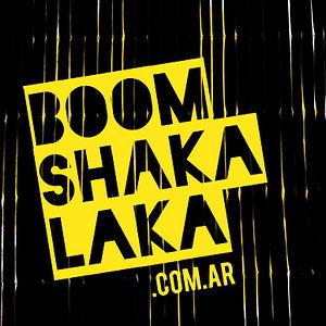 Profile picture for boomshakalaka