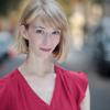 Laura Bettelheim