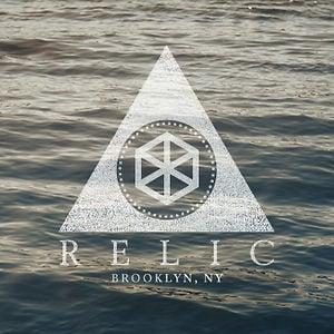 Profile picture for Relic