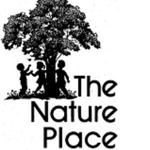 Profile picture for thenatureplace