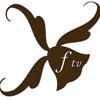 FlaureTV