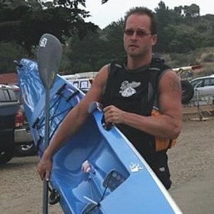 Profile picture for Andrew Losli