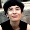Marina Gioti