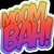 Tampa Bay Moombahton