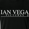 IAN VEGA PICTURES